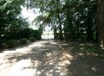 Mantova, Lombardije - historische villa in Italie te koop 17