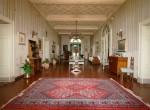 Mantova, Lombardije - historische villa in Italie te koop 18