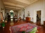 Mantova, Lombardije - historische villa in Italie te koop 19