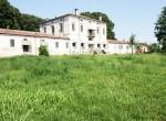 Mantova, Lombardije - historische villa in Italie te koop 2