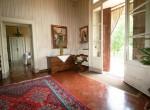 Mantova, Lombardije - historische villa in Italie te koop 20