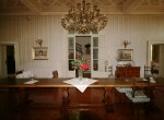 Mantova, Lombardije - historische villa in Italie te koop 21