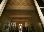 Mantova, Lombardije - historische villa in Italie te koop 23