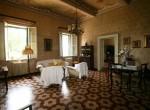 Mantova, Lombardije - historische villa in Italie te koop 24