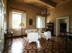 Mantova, Lombardije - historische villa in Italie te koop 25