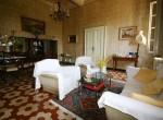Mantova, Lombardije - historische villa in Italie te koop 26