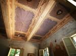 Mantova, Lombardije - historische villa in Italie te koop 27