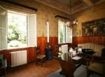 Mantova, Lombardije - historische villa in Italie te koop 28