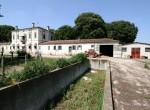 Mantova, Lombardije - historische villa in Italie te koop 3
