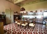 Mantova, Lombardije - historische villa in Italie te koop 30