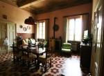 Mantova, Lombardije - historische villa in Italie te koop 31