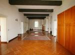 Mantova, Lombardije - historische villa in Italie te koop 32