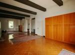 Mantova, Lombardije - historische villa in Italie te koop 33