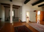 Mantova, Lombardije - historische villa in Italie te koop 34