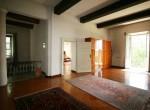 Mantova, Lombardije - historische villa in Italie te koop 35