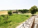 Mantova, Lombardije - historische villa in Italie te koop 36