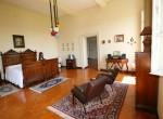 Mantova, Lombardije - historische villa in Italie te koop 37