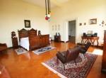 Mantova, Lombardije - historische villa in Italie te koop 38
