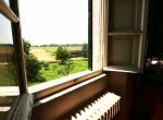 Mantova, Lombardije - historische villa in Italie te koop 39