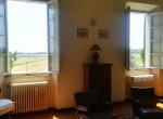 Mantova, Lombardije - historische villa in Italie te koop 40