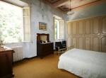 Mantova, Lombardije - historische villa in Italie te koop 42