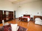 Mantova, Lombardije - historische villa in Italie te koop 43