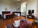 Mantova, Lombardije - historische villa in Italie te koop 44