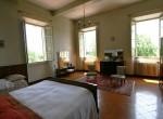 Mantova, Lombardije - historische villa in Italie te koop 45