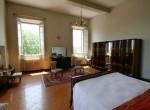 Mantova, Lombardije - historische villa in Italie te koop 46