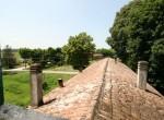 Mantova, Lombardije - historische villa in Italie te koop 47