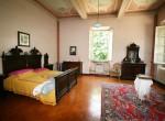 Mantova, Lombardije - historische villa in Italie te koop 49