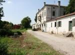 Mantova, Lombardije - historische villa in Italie te koop 5