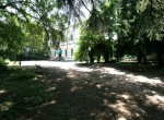 Mantova, Lombardije - historische villa in Italie te koop 7
