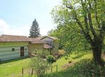 Mulazzo Toscane vakantie-accommodatie te koop 1