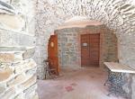 Mulazzo Toscane vakantie-accommodatie te koop 11