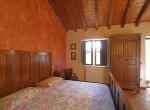 Mulazzo Toscane vakantie-accommodatie te koop 12