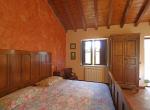 Mulazzo Toscane vakantie-accommodatie te koop 13
