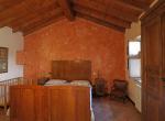 Mulazzo Toscane vakantie-accommodatie te koop 14