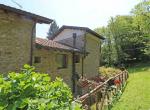 Mulazzo Toscane vakantie-accommodatie te koop 2