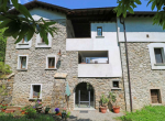 Mulazzo Toscane vakantie-accommodatie te koop 23