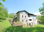Mulazzo Toscane vakantie-accommodatie te koop 3