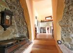 Mulazzo Toscane vakantie-accommodatie te koop 6