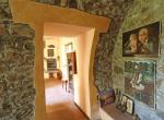 Mulazzo Toscane vakantie-accommodatie te koop 7