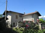 Mulazzo alleenstaand huis te koop in Toscane Italie 1