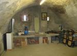 Mulazzo alleenstaand huis te koop in Toscane Italie 10