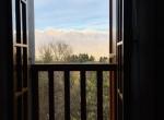 Mulazzo alleenstaand huis te koop in Toscane Italie 2