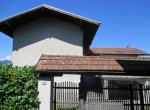 Mulazzo alleenstaand huis te koop in Toscane Italie 3