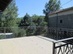 Mulazzo alleenstaand huis te koop in Toscane Italie 4