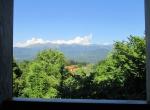 Mulazzo alleenstaand huis te koop in Toscane Italie 5
