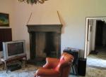 Mulazzo alleenstaand huis te koop in Toscane Italie 6